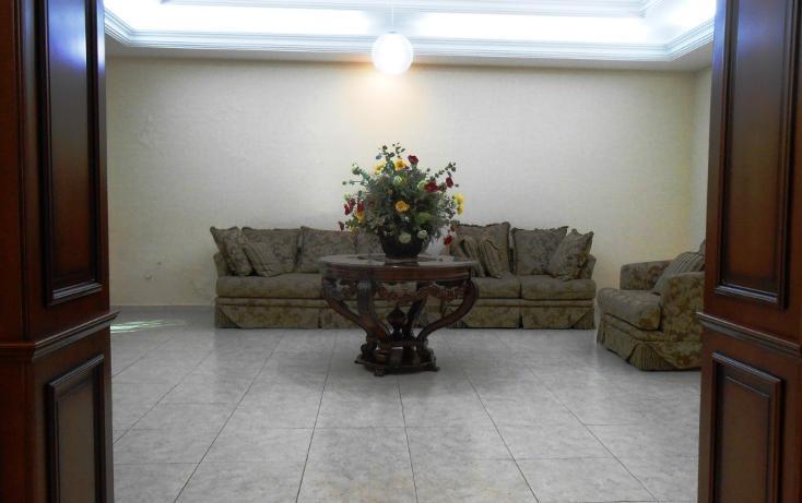 Foto de casa en venta en  , club campestre, querétaro, querétaro, 1828461 No. 13