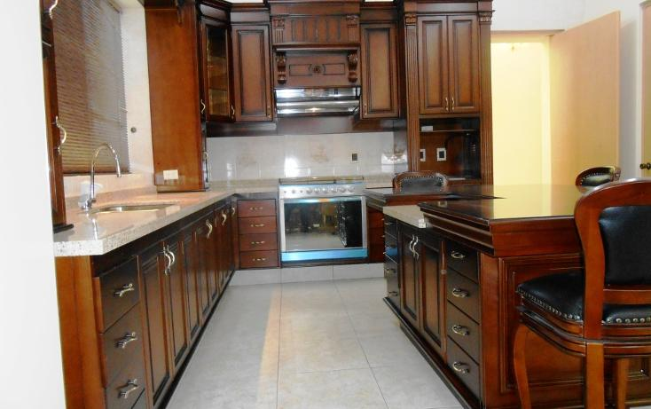 Foto de casa en venta en  , club campestre, querétaro, querétaro, 1828461 No. 14