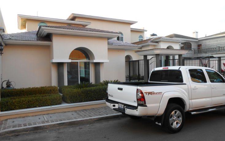 Foto de casa en venta en circuito club campestre 368 a, del valle, querétaro, querétaro, 1828461 no 01