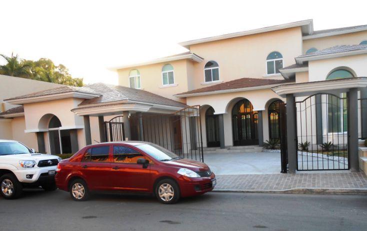 Foto de casa en venta en circuito club campestre 368 a, del valle, querétaro, querétaro, 1828461 no 02