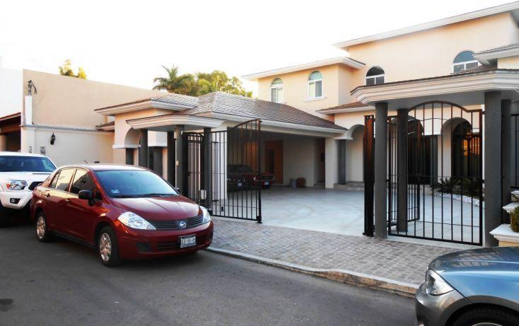 Foto de casa en venta en circuito club campestre 368 a, del valle, querétaro, querétaro, 1828461 no 03