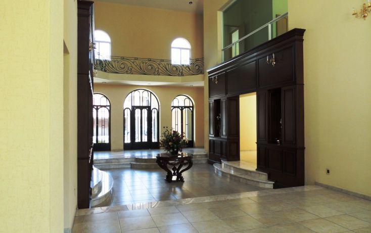Foto de casa en venta en circuito club campestre 368 a, del valle, querétaro, querétaro, 1828461 no 05