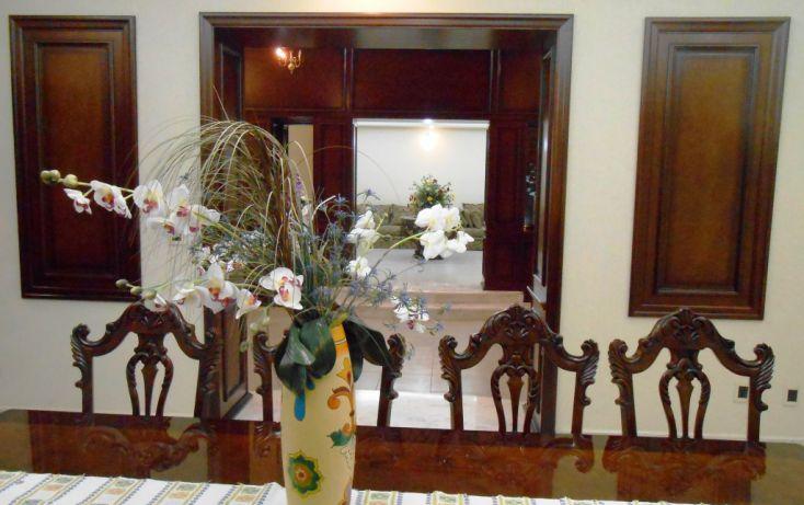 Foto de casa en venta en circuito club campestre 368 a, del valle, querétaro, querétaro, 1828461 no 11