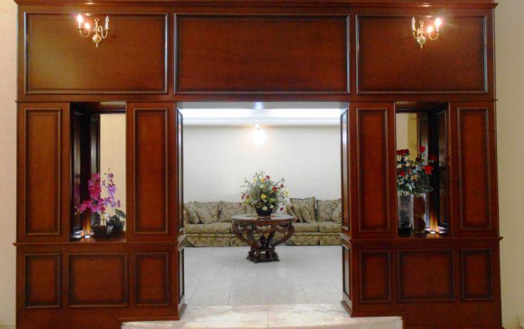 Foto de casa en venta en circuito club campestre 368 a, del valle, querétaro, querétaro, 1828461 no 13