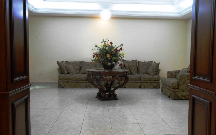 Foto de casa en venta en circuito club campestre 368 a, del valle, querétaro, querétaro, 1828461 no 14