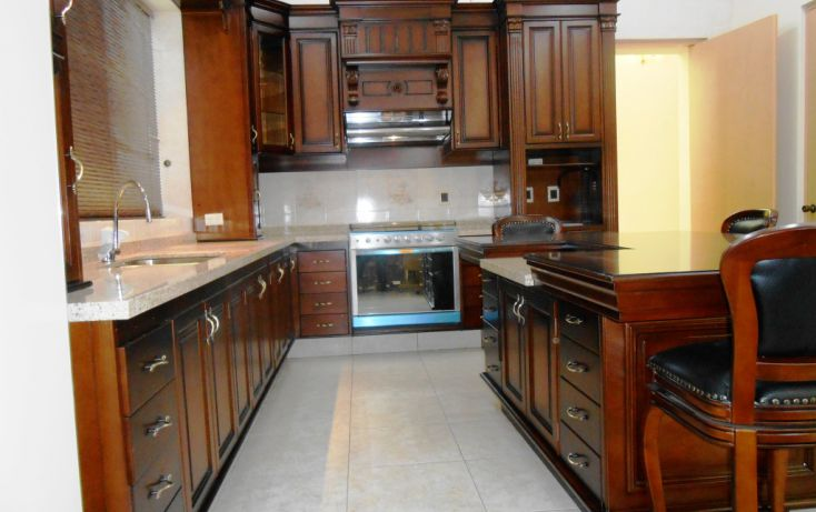 Foto de casa en venta en circuito club campestre 368 a, del valle, querétaro, querétaro, 1828461 no 15