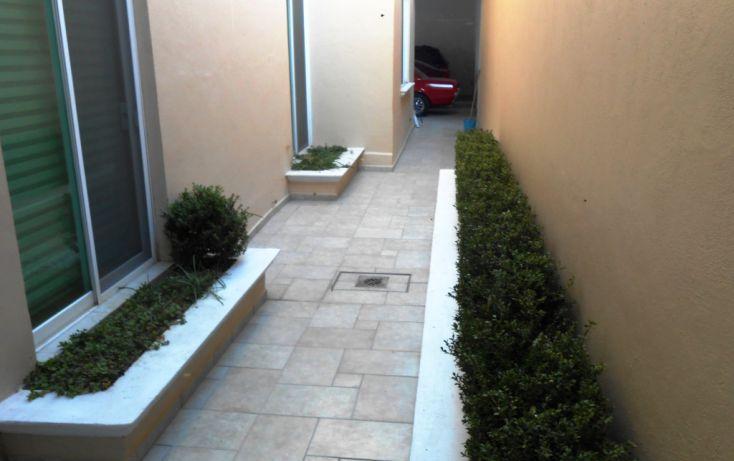 Foto de casa en venta en circuito club campestre 368 a, del valle, querétaro, querétaro, 1828461 no 25
