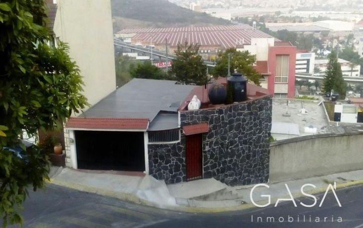 Foto de casa en venta en circuito concorde, benito juárez tequex, tlalnepantla de baz, estado de méxico, 1585070 no 01