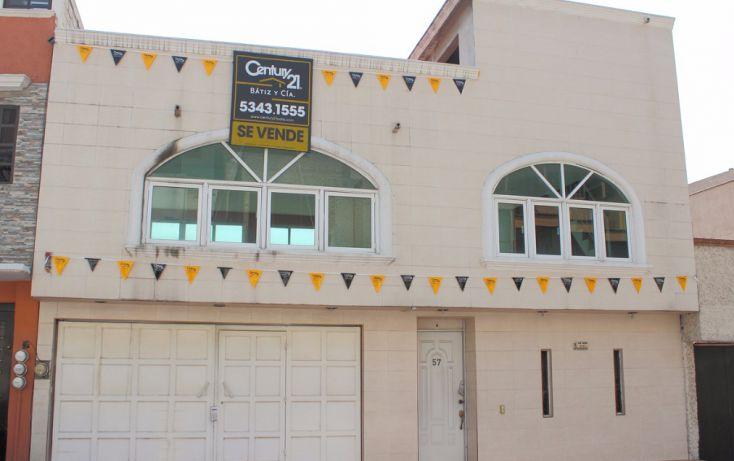 Foto de casa en venta en circuito concorde, lomas boulevares, tlalnepantla de baz, estado de méxico, 1769304 no 01