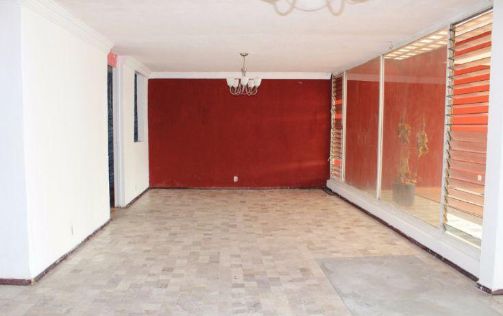 Foto de casa en venta en circuito concorde, lomas boulevares, tlalnepantla de baz, estado de méxico, 1769304 no 02