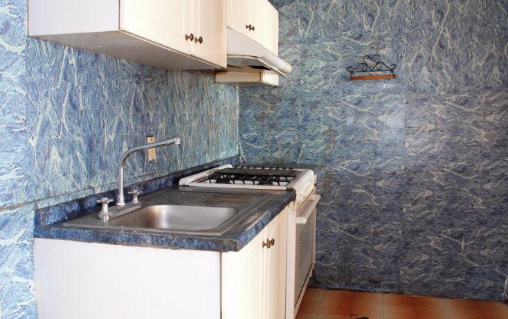 Foto de casa en venta en circuito concorde, lomas boulevares, tlalnepantla de baz, estado de méxico, 1769304 no 06