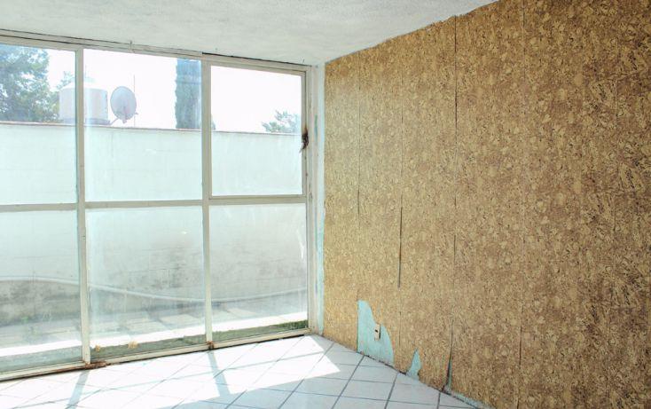 Foto de casa en venta en circuito concorde, lomas boulevares, tlalnepantla de baz, estado de méxico, 1769304 no 12