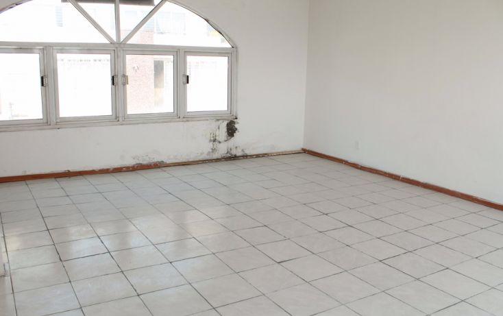 Foto de casa en venta en circuito concorde, lomas boulevares, tlalnepantla de baz, estado de méxico, 1769304 no 14