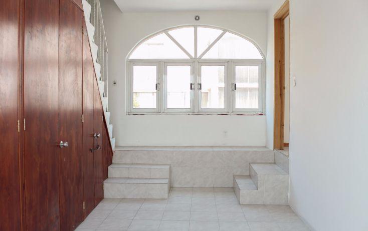 Foto de casa en venta en circuito concorde, lomas boulevares, tlalnepantla de baz, estado de méxico, 1769304 no 17