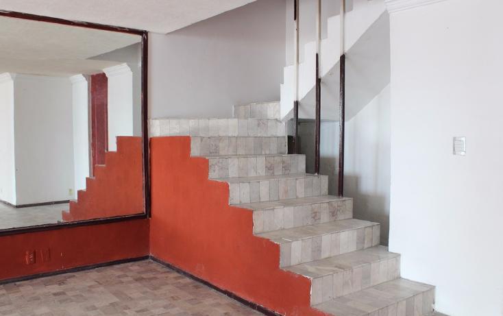 Foto de casa en venta en  , lomas boulevares, tlalnepantla de baz, méxico, 1769304 No. 08