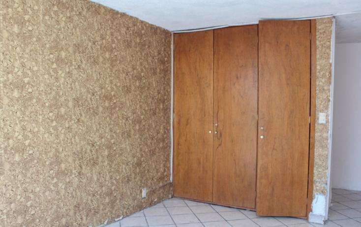 Foto de casa en venta en circuito concorde , lomas boulevares, tlalnepantla de baz, méxico, 1769304 No. 11
