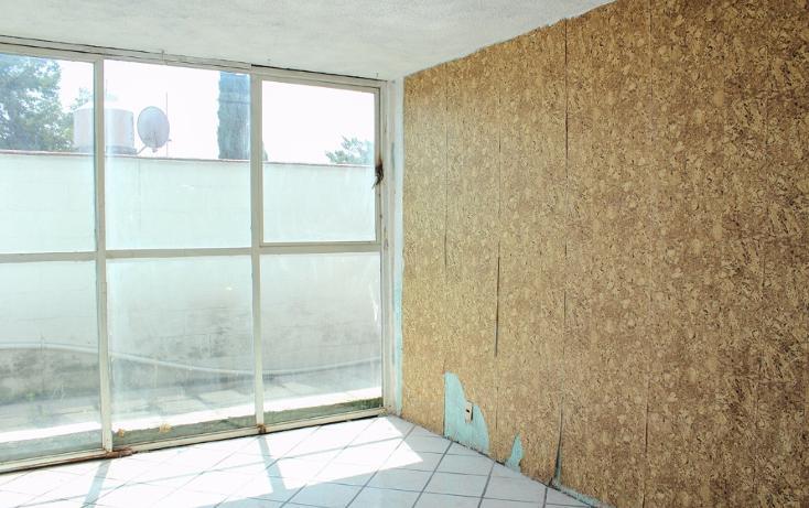 Foto de casa en venta en circuito concorde , lomas boulevares, tlalnepantla de baz, méxico, 1769304 No. 12