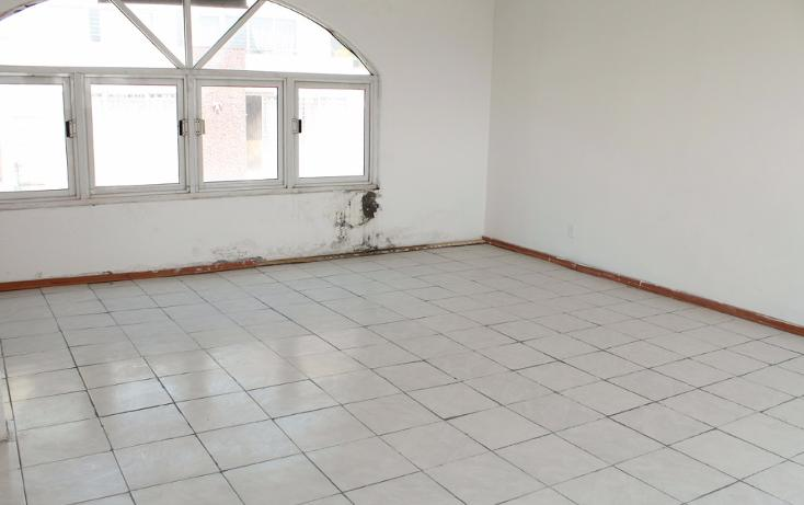 Foto de casa en venta en circuito concorde , lomas boulevares, tlalnepantla de baz, méxico, 1769304 No. 14
