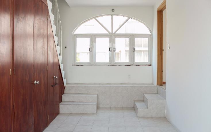 Foto de casa en venta en circuito concorde , lomas boulevares, tlalnepantla de baz, méxico, 1769304 No. 17