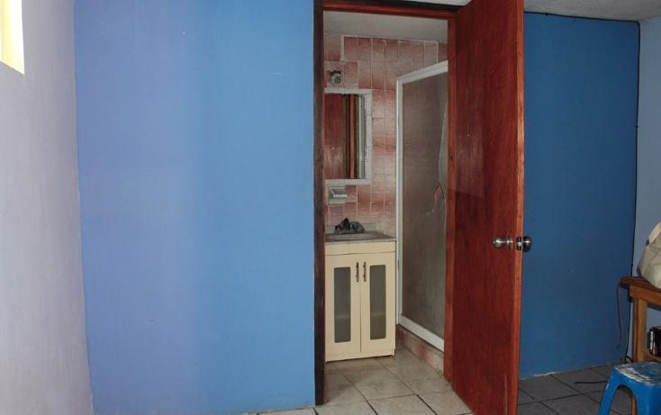 Foto de casa en venta en circuito concorde , lomas boulevares, tlalnepantla de baz, méxico, 1769304 No. 19