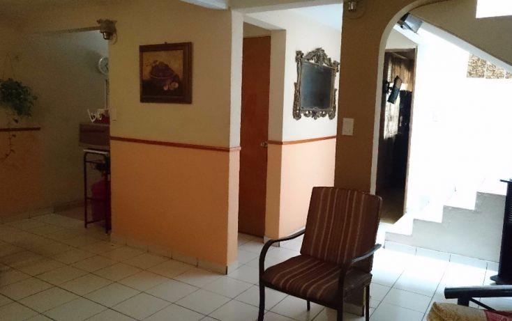 Foto de casa en venta en circuito constelación medusa 2532, infonavit humaya, culiacán, sinaloa, 1697682 no 03