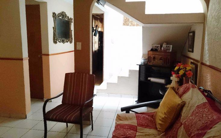 Foto de casa en venta en circuito constelación medusa 2532, infonavit humaya, culiacán, sinaloa, 1697682 no 04