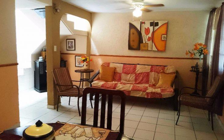 Foto de casa en venta en circuito constelación medusa 2532, infonavit humaya, culiacán, sinaloa, 1697682 no 05