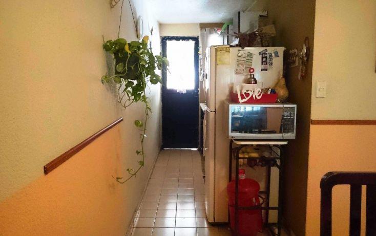 Foto de casa en venta en circuito constelación medusa 2532, infonavit humaya, culiacán, sinaloa, 1697682 no 06