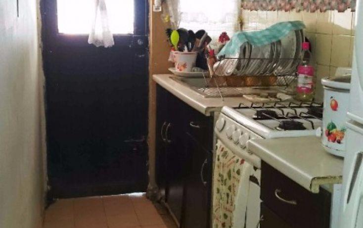 Foto de casa en venta en circuito constelación medusa 2532, infonavit humaya, culiacán, sinaloa, 1697682 no 07