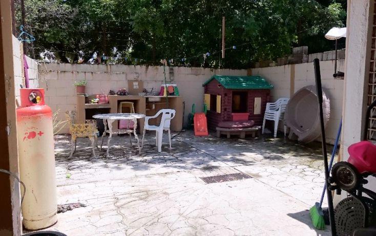 Foto de casa en venta en circuito constelación medusa 2532, infonavit humaya, culiacán, sinaloa, 1697682 no 09