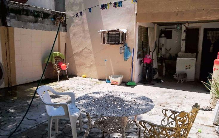 Foto de casa en venta en circuito constelación medusa 2532, infonavit humaya, culiacán, sinaloa, 1697682 no 10
