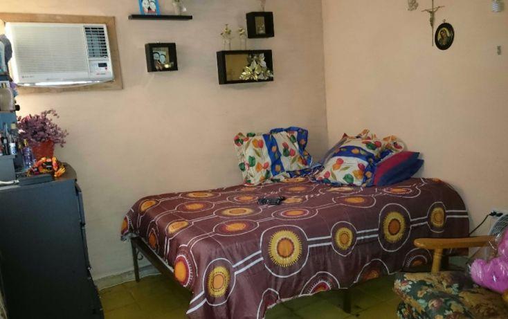 Foto de casa en venta en circuito constelación medusa 2532, infonavit humaya, culiacán, sinaloa, 1697682 no 12