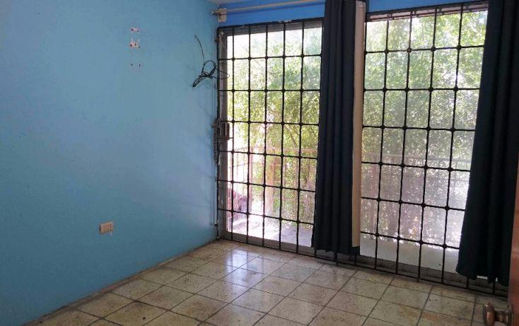 Foto de casa en venta en circuito constelación medusa 2532, infonavit humaya, culiacán, sinaloa, 1697682 no 15