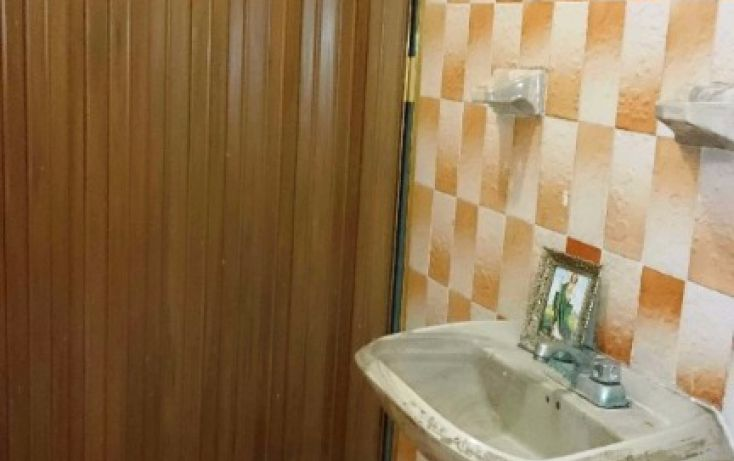 Foto de casa en venta en circuito constelación medusa 2532, infonavit humaya, culiacán, sinaloa, 1697682 no 16