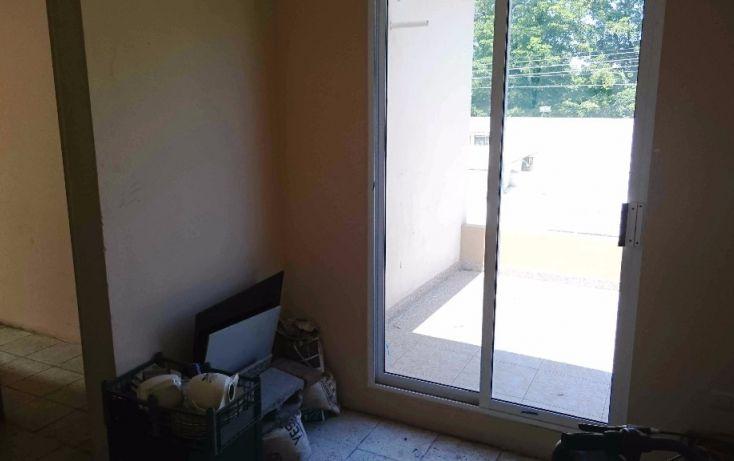 Foto de casa en venta en circuito constelación medusa 2532, infonavit humaya, culiacán, sinaloa, 1697682 no 19