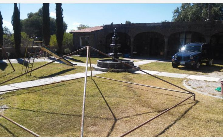Foto de rancho en venta en circuito corral de piedras 337, corral de piedras de arriba, san miguel de allende, guanajuato, 1602736 no 06