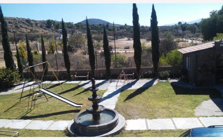 Foto de rancho en venta en circuito corral de piedras 337, corral de piedras de arriba, san miguel de allende, guanajuato, 1602736 no 09