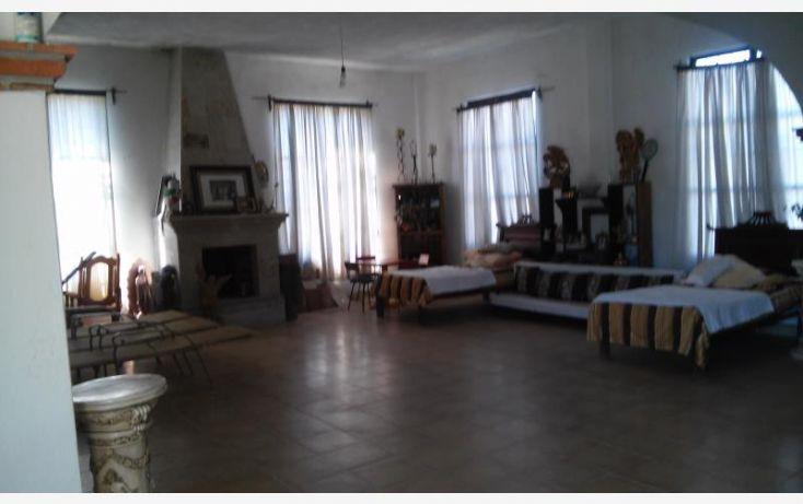 Foto de rancho en venta en circuito corral de piedras 337, corral de piedras de arriba, san miguel de allende, guanajuato, 1602736 no 11