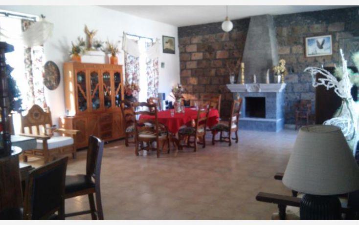 Foto de rancho en venta en circuito corral de piedras 337, corral de piedras de arriba, san miguel de allende, guanajuato, 1602736 no 13