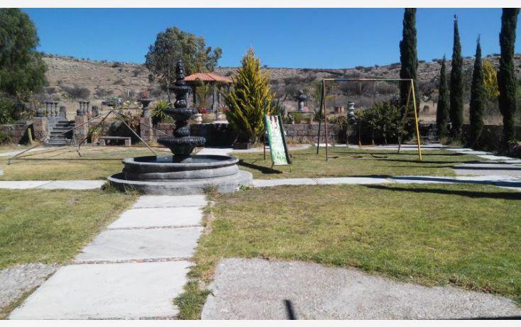Foto de rancho en venta en circuito corral de piedras 337, corral de piedras de arriba, san miguel de allende, guanajuato, 1602736 no 15