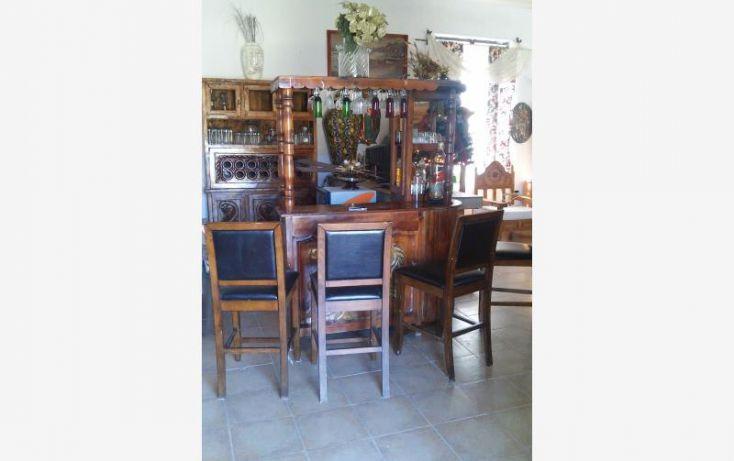 Foto de rancho en venta en circuito corral de piedras 337, corral de piedras de arriba, san miguel de allende, guanajuato, 1602736 no 19