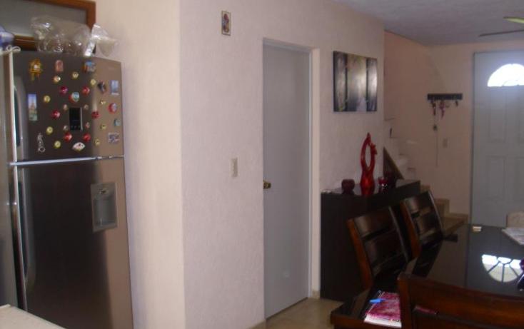 Foto de casa en venta en  412, los cantaros, tlajomulco de zúñiga, jalisco, 1901090 No. 01