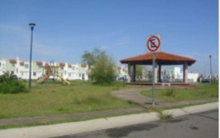 Foto de casa en venta en circuito cristal 412, los cantaros, tlajomulco de zúñiga, jalisco, 1901090 no 02