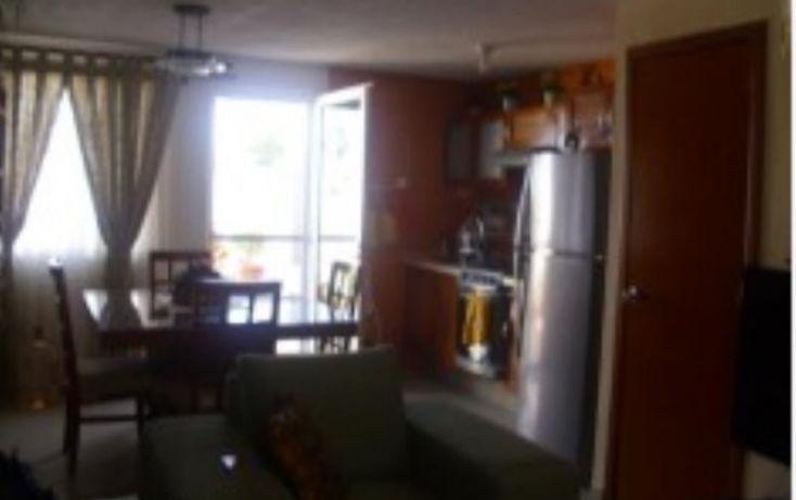 Foto de casa en venta en circuito cristal 412, los cantaros, tlajomulco de zúñiga, jalisco, 1901090 no 03
