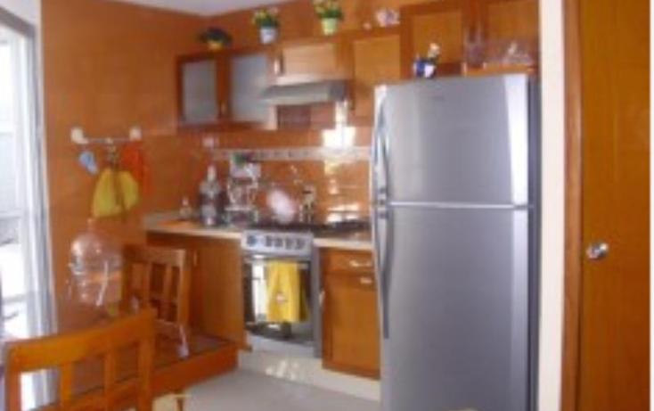 Foto de casa en venta en  412, los cantaros, tlajomulco de zúñiga, jalisco, 1901090 No. 05