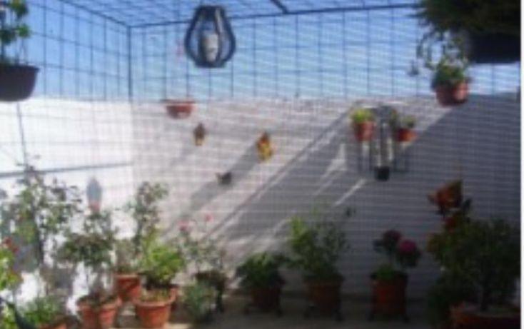 Foto de casa en venta en circuito cristal 412, los cantaros, tlajomulco de zúñiga, jalisco, 1901090 no 07