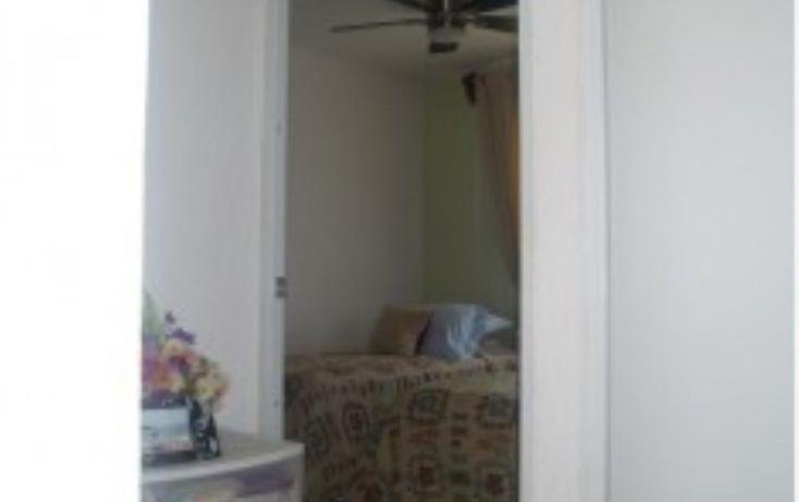 Foto de casa en venta en circuito cristal 412, los cantaros, tlajomulco de zúñiga, jalisco, 1901090 no 08