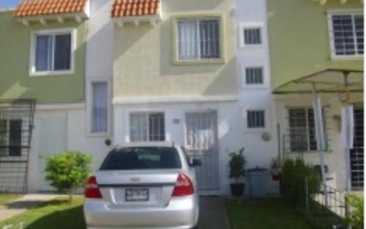 Foto de casa en venta en  412, los cantaros, tlajomulco de zúñiga, jalisco, 1901090 No. 11