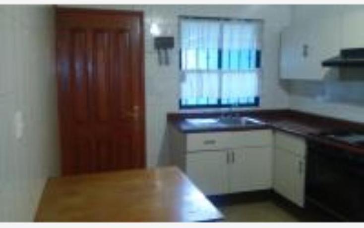 Foto de casa en venta en  0, izcalli toluca, toluca, méxico, 1630290 No. 05