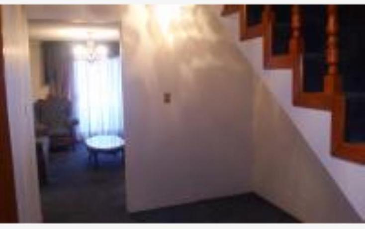 Foto de casa en venta en  0, izcalli toluca, toluca, méxico, 1630290 No. 06